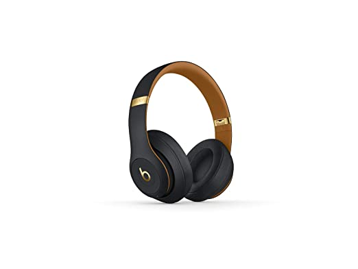 Auriculares Beats Studio3 Wireless - Beats Skyline Collection - Azul cristal: Apple: Amazon.es