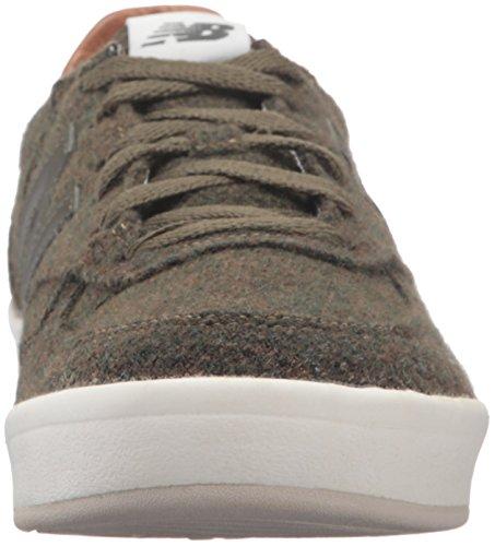 New Balance Schuhe Herren Sneaker Turnschuhe Grün CRT300EB Grün