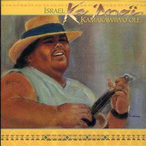 Ka 'Ano'i (Israel Iz Kamakawiwo Ole Over The Rainbow)