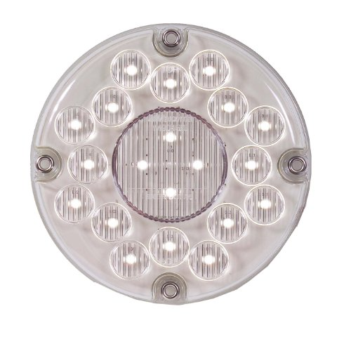 Maxxima-7-Round-Bus-LED-Backup-Light