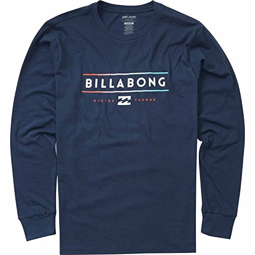 billabong-mens-dual-unity-long-sleeve-t-shirt-navy-l