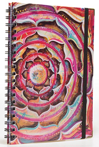 POWERFUL PLANNER - Best Daily Agenda Calendar & Productivity Goal Notebook Quickly Skyrockets Joy, Gratitude, Passion, Success & Time Management Day, Weekly, Monthly and Yearly Journal - Undated 2017