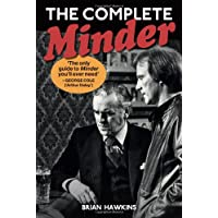 The Complete Minder
