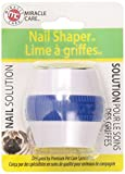 Miracle Coat The Nail Shaper by