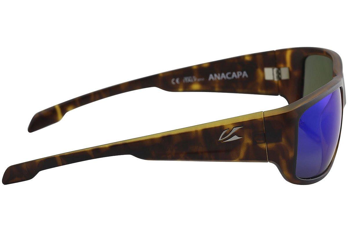 Kaenon Anacapa Sunglasses Select Frame /& Lense