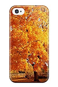 Hot Special Skin Case Cover For Iphone 5C, Popular Tree Phone Case