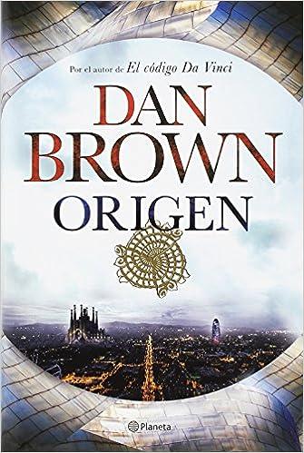 Pack Origen Verano 2018: Amazon.es: Dan Brown, Dan Brown: Libros