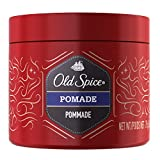 Old Spice Spiffy Sculpting Pomade, 2.64 oz