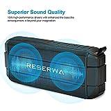 Reserwa Bluetooth Speakers with TWS Pairing