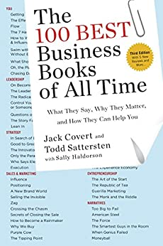 {{REPACK{{ The 100 Best Business Books Of All Time: What They Say, Why They Matter, And How They Can Help You. Garten Select HARTING seguro confirmo events worked