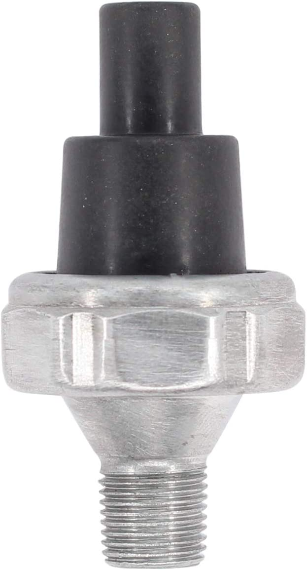 XtremeAmazing Diesel Fuel Filter Bowl Vacuum Switch for Ford F250 F350 7.3L E8TZ-9S283-A