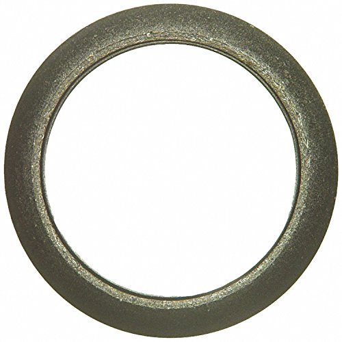 Fel-Pro 61089 Exhaust Flange Gasket (Trailblazer Exhaust Chevrolet)
