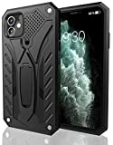 Military Grade 12ft. Drop Tested Protective Case