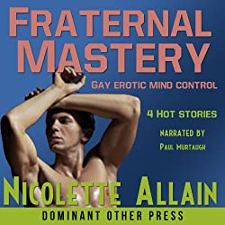 Fraternal Mastery Collection