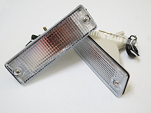 parts for a mazda b2600 - 8