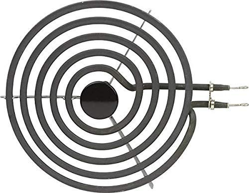 (KAS) TS5W8226 R0167083 MP21YA Electric Range Burner Element Unit 8