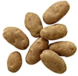Farmers Market Potato Bundle