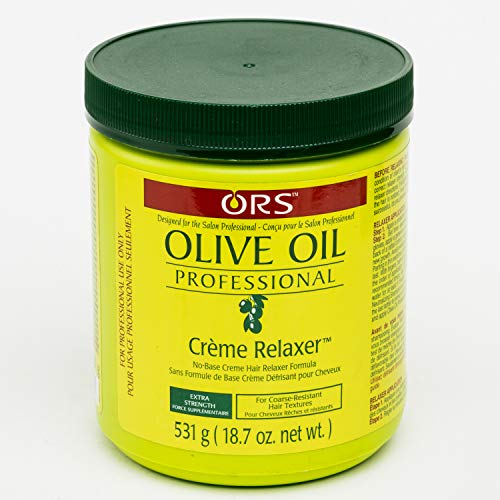ORS Olive Oil Professional