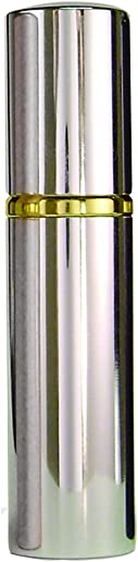 PS Products Eliminator 3 4 oz. Lipstick Pepper Spray
