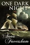 Bargain eBook - One Dark Night