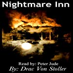 Nightmare Inn | Drac Von Stoller
