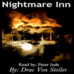 Nightmare Inn