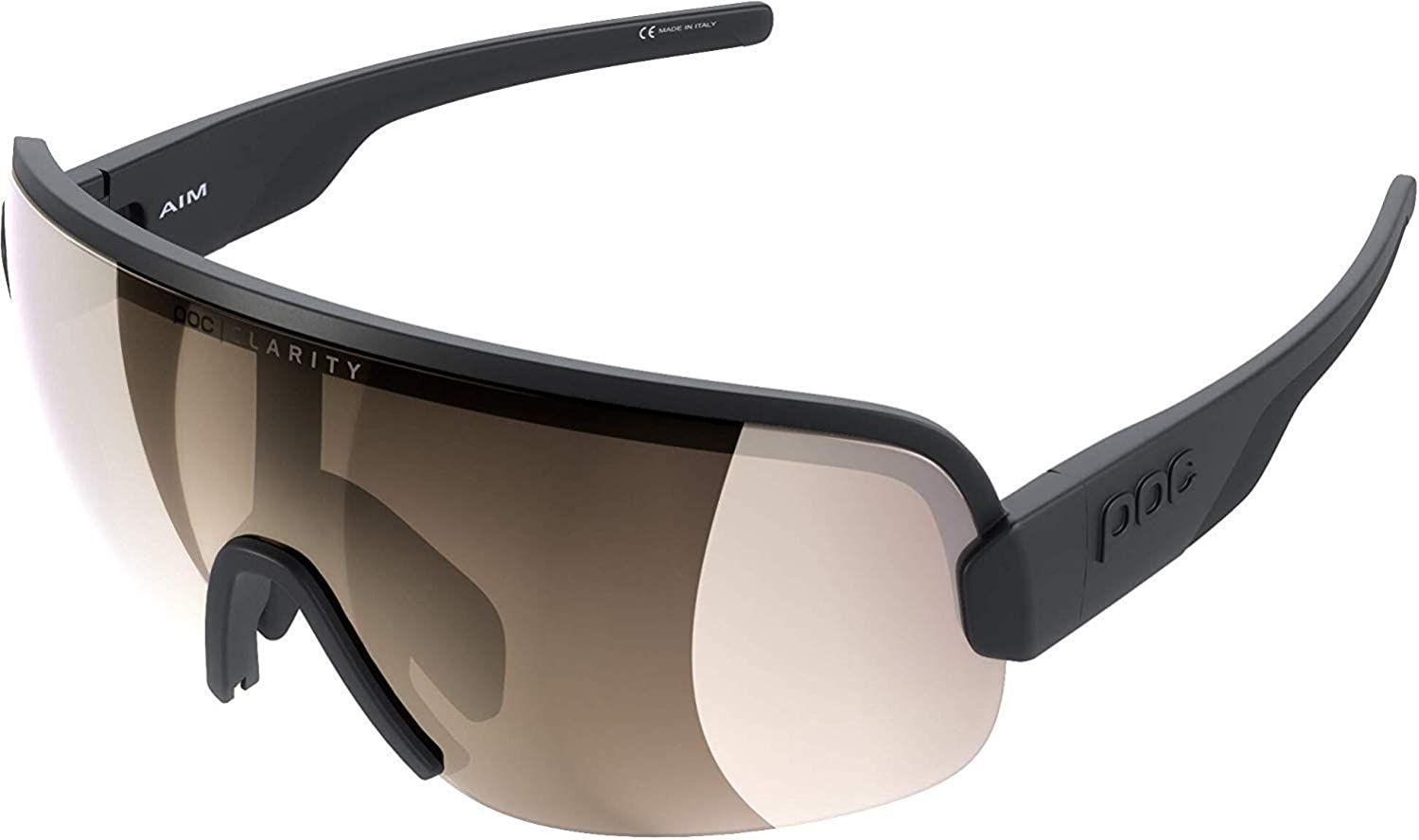 POC, Aim Sunglasses