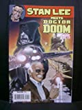 img - for Stan Lee Meets Doctor Doom #1 / One-Shot book / textbook / text book