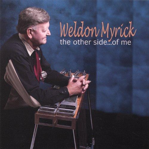 Other Side Me Weldon Myrick product image