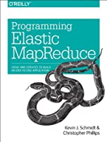 Programming Elastic MapReduce