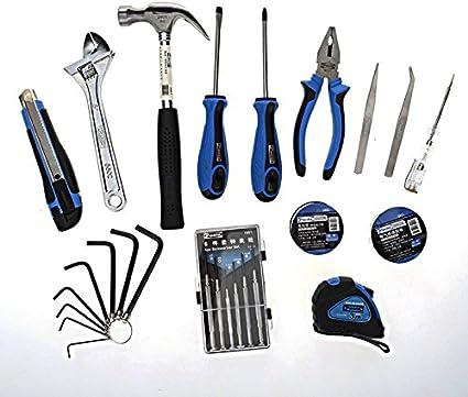 Caja de herramientas / casa de alta calidad herramienta ...