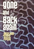 Gone and Back Again, Jonathon Scott Fuqua, 1933368772