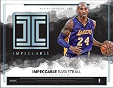 ce4090aa4 2018-19 Panini Select - Basketball Card Checklists - Checklistcenter.com