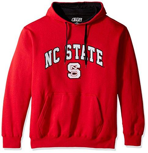 E5 Men's NCAA Hoodie