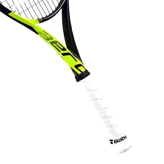 Buy Babolat Pure Aero Team Tennis Racquet (Unstrung) b99154c5ac6a3
