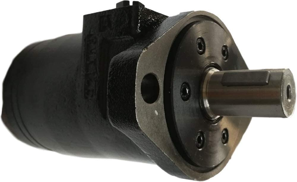 PartsPro Eaton Char-Lynn Replacement Motor 101-1033-009