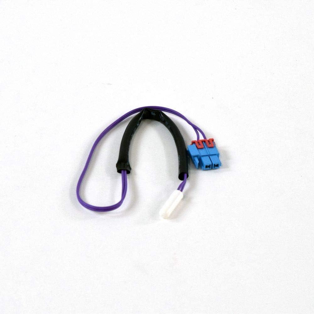 Samsung Frigorífico Congelador Hielo Eléctrica Sensor de ...