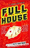 img - for Full House: 10 Stories About Poker book / textbook / text book