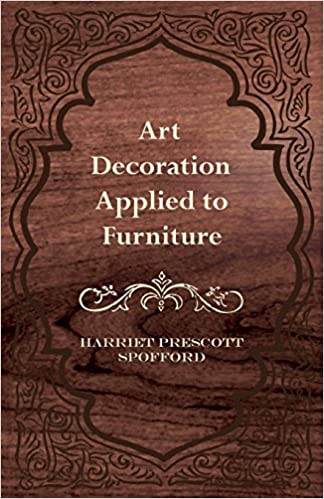 Furniture Design Free Ebook Warehouse