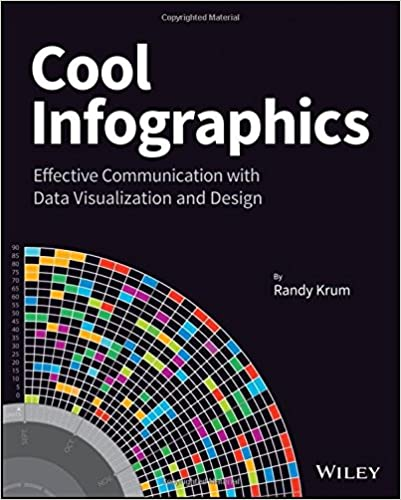 Cool Infographics: Effective Communication with Data Visualization ...