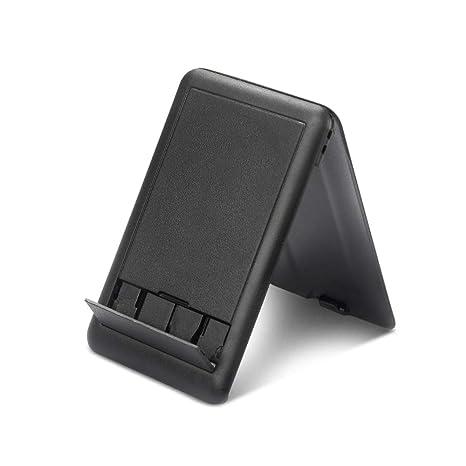 Wealth Kit de Accesorios para teléfono portátil, Cargador ...
