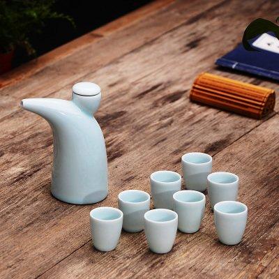 mh-rita-ceramic-wine-set-horn-moutai-wine-liquor-liquor-wine-cup-small-wine-wine-8-cup-k