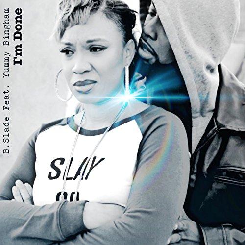 bingham divorced singles Qq音乐是腾讯公司推出的一款网络音乐服务产品,海量音乐在线试听、新歌热歌在线首发、歌词翻译、手机铃声下载、高品质无损音乐试听、海量无损曲库、正版音乐下载、空间背景音乐设置、mv观看等,是互联网音乐播放和下载的优选.