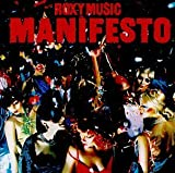 Manifesto by Reprise