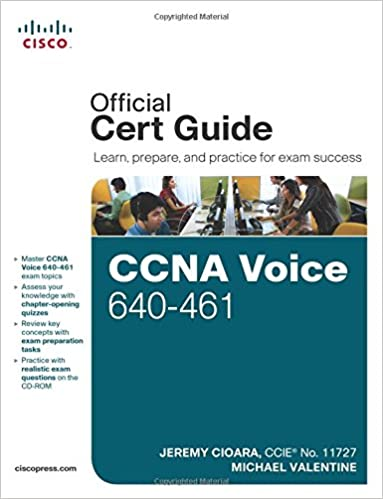CCNA 640-802 LATEST DUMPS 2011 EBOOK DOWNLOAD