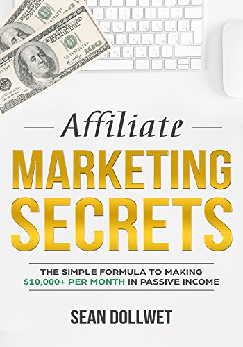Internet Marketing Made Simple: Make $10,000.00 a Month Doing These 3 Simple Things