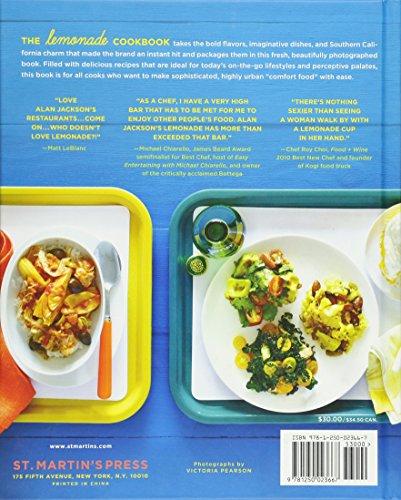 The-Lemonade-Cookbook-Southern-California-Comfort-Food-from-LAs-Favorite-Modern-Cafeteria