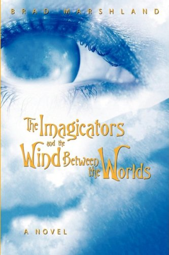 Download The Imagicators and the Wind Between the Worlds pdf