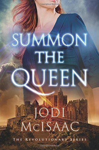 Summon the Queen (Revolutionary) pdf epub