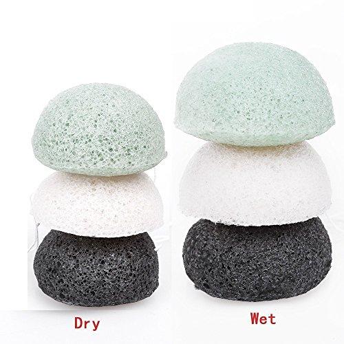 ibtsrkonjac-sponge-beauty-essentials-konjac-facial-wash-cleaning-cosmetic-puff